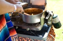 cook-off2010-99