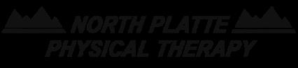 logo-nppt-dark