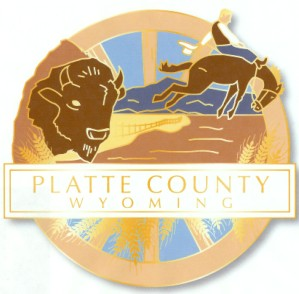 PlatteCountyChamberColored Logo