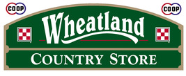 wheatlandcountry store coop jpeg