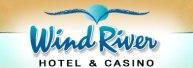 Wind River Hotel_logoSlice