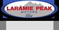 LaramiePeakMotorslogo