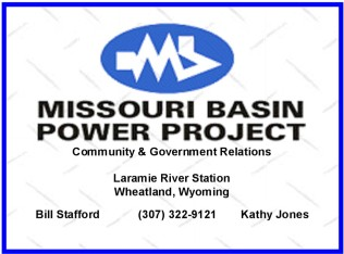 Missouri_Basin_Final