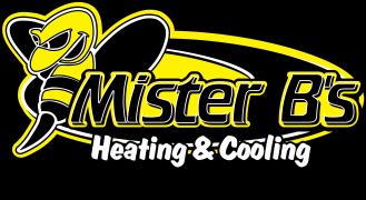 misterbs_logo_phone number (3)