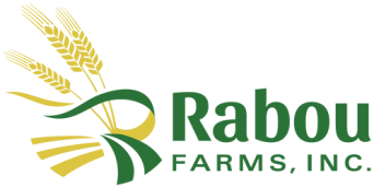 RabouFarms