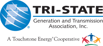 tristate_logo_0
