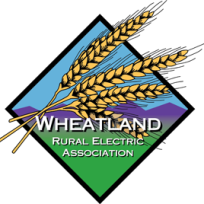 WheatlandREA