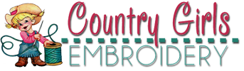 countryGirlsEmbroidery