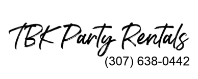 TBK Party Rentals Logo (1)