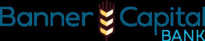 bcb-logo-horz